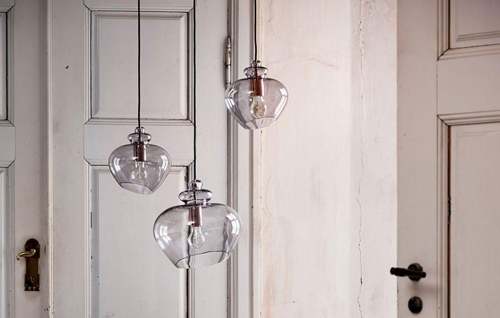 AvenueSite Luminaire Le Français Dans Spécialisé Lampe Tl3FK1cJ